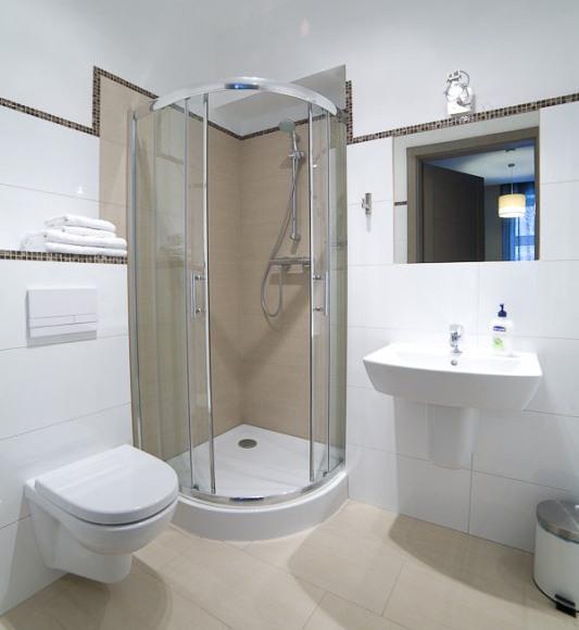 łazienka AVA3