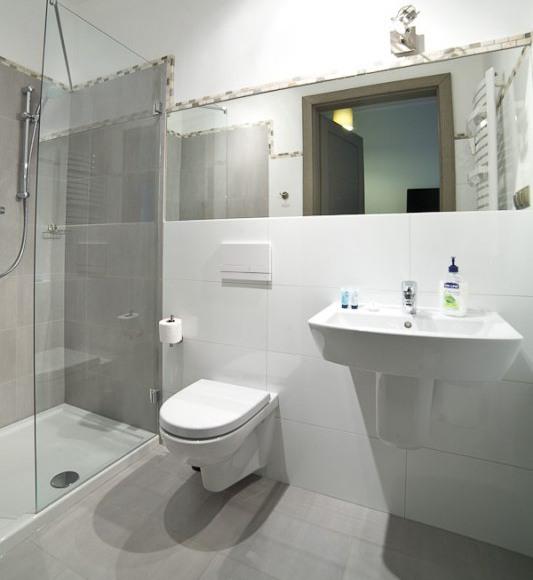 łazienka AVA4