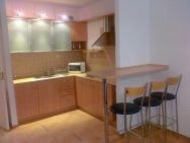 Apartament U Irka