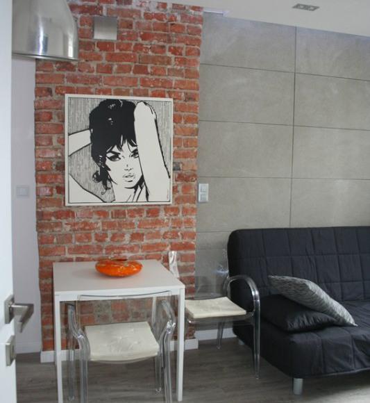Igielnicka Salon