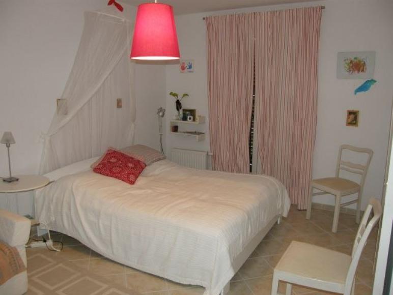 ApartNet-Apartamenty 50 m od Plaży