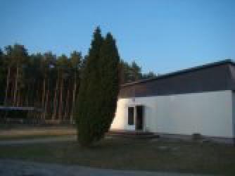 Dolpakart Ośrodek Wczasowy