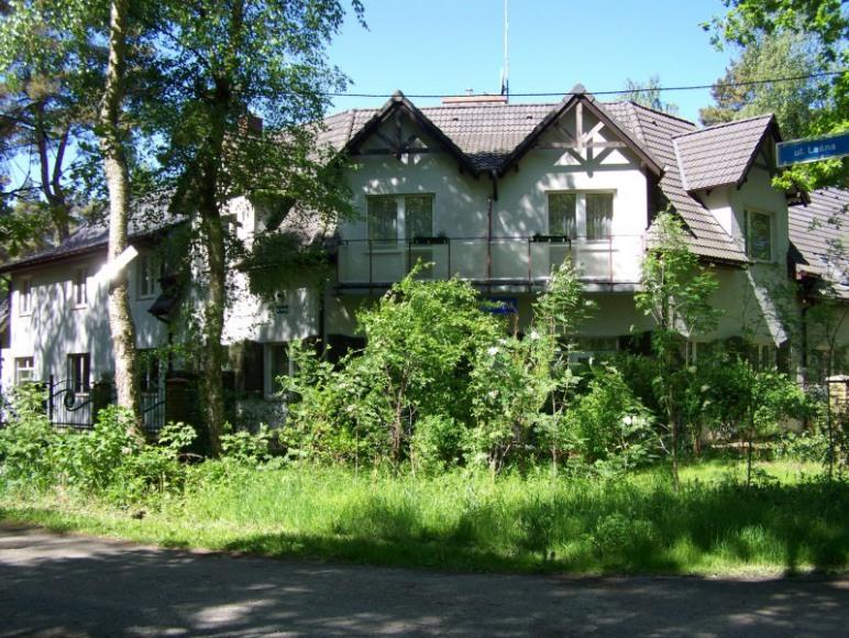 Dom Borowiak-zapraszamy na wypoczynek!