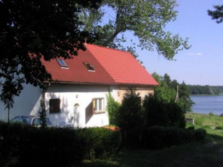 Domek Izabeli