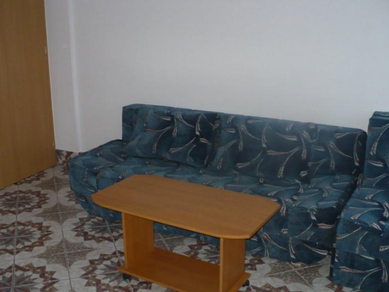 Ośrodek Wypoczynkowy Rafmil