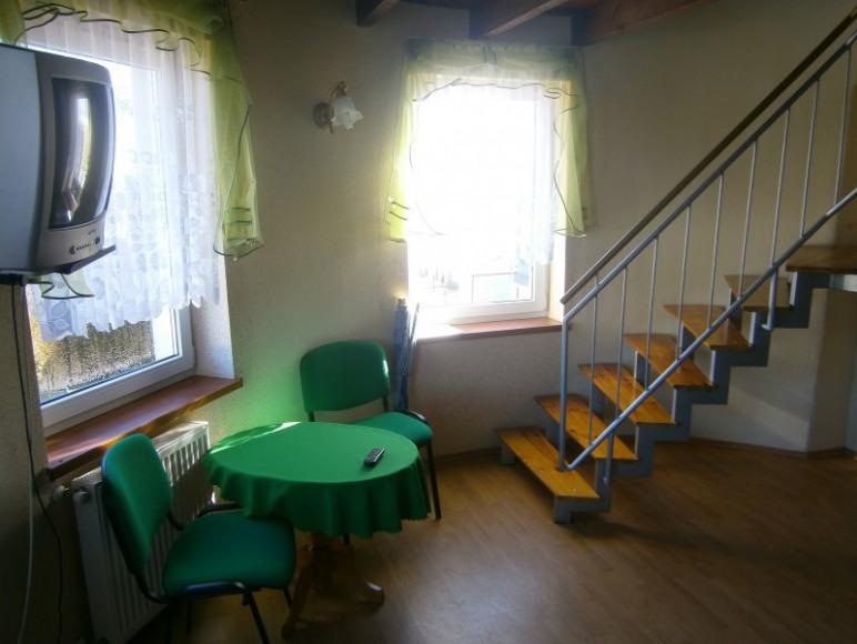 Apartament 30m2