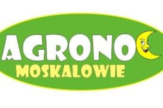 Agronoc Moskalowie