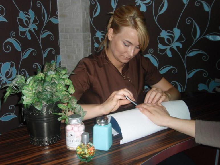 Anastazja SPA & Rehabilitacja