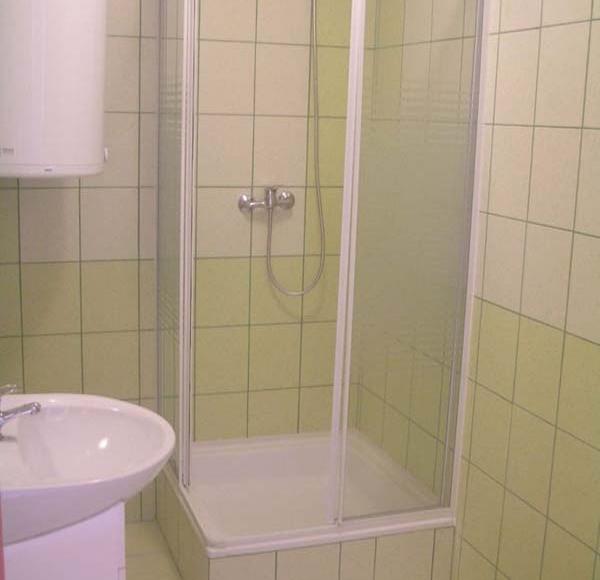 kobyłocha-łazienka