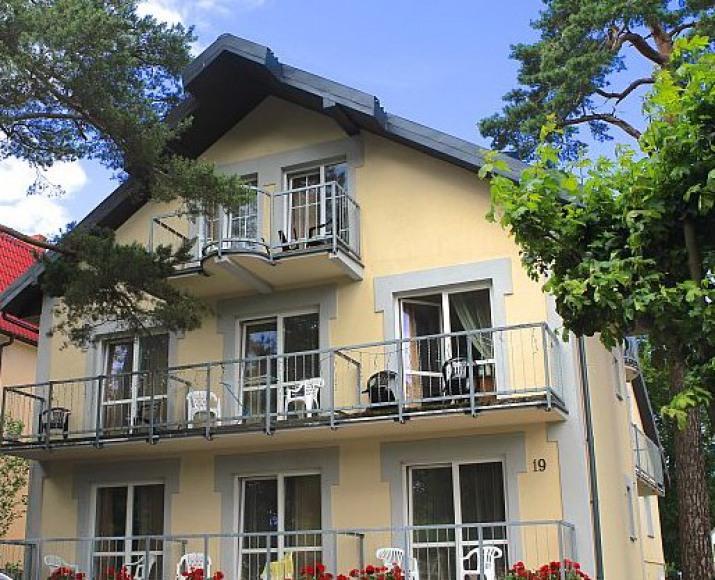 Villa Larte