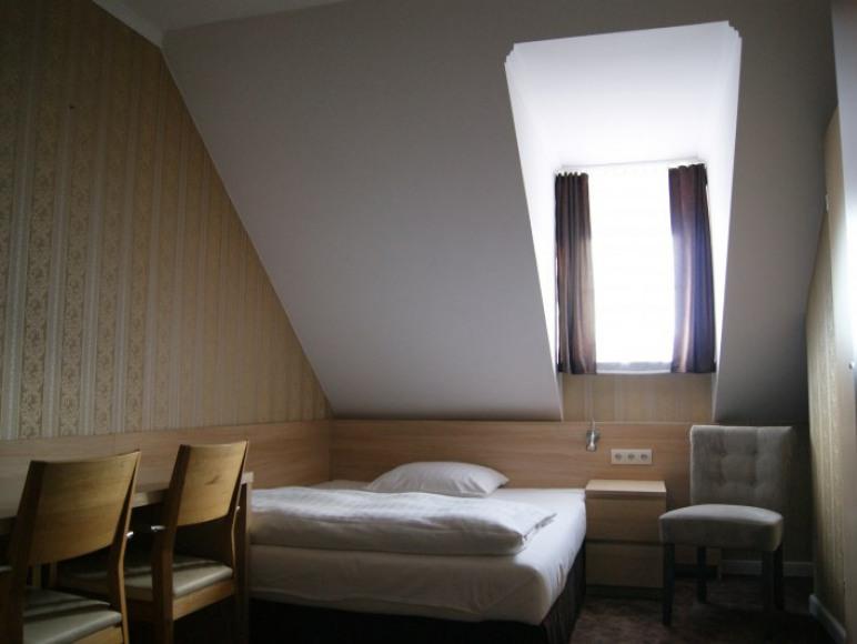 Pokój nr 6