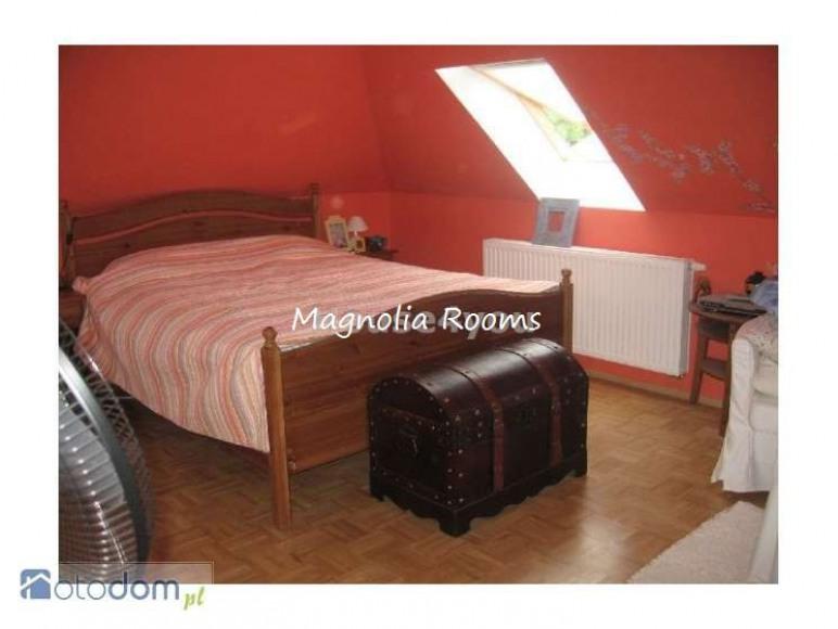 Pokoje Gościnne MAGNOLIA_ROOMS
