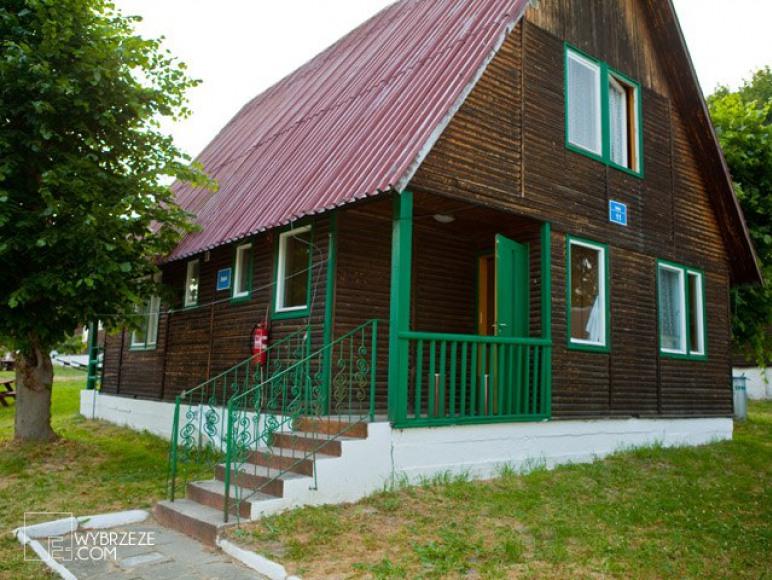 Domek Tatraniec