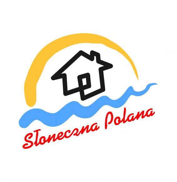 Nasze logo :)