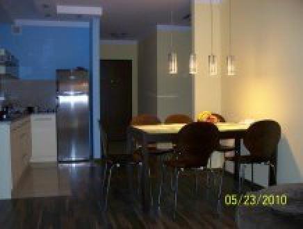 """Apartament """"Adrianna"""""""
