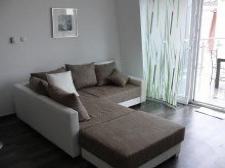 Apartament Stella Baltic