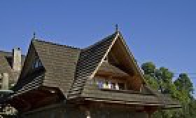 Dom Tatrzański EWA- Najpiękniejszy widok na Tatry