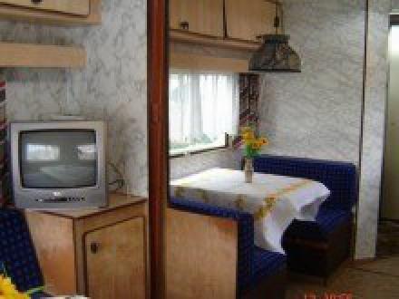 Domek Beata
