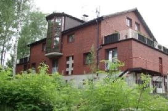 Hotel Resteuracja Młyn