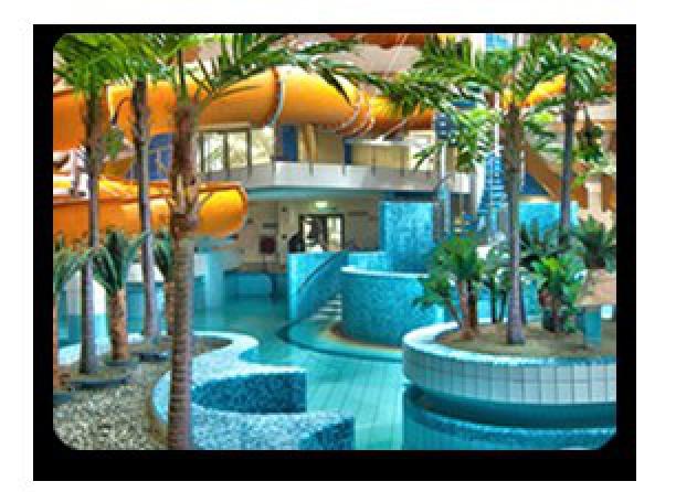 aquapark-Istebna