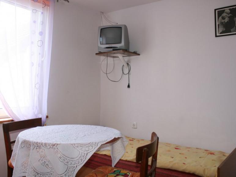 Pokój-piętro