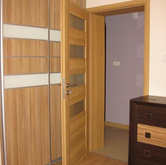 Apartament Mieszkanie Mikołajki