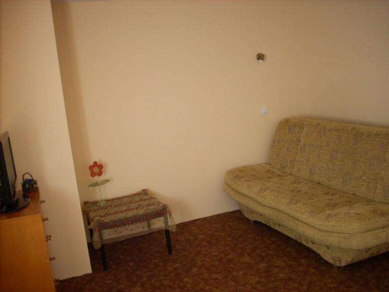 Pokój I Studio 5