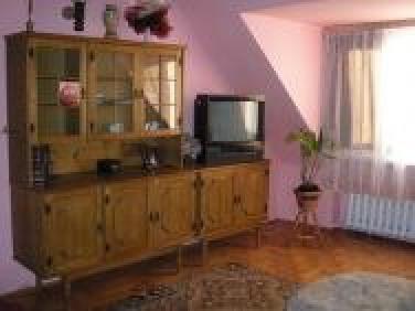 Apartament Rodzinny Maria
