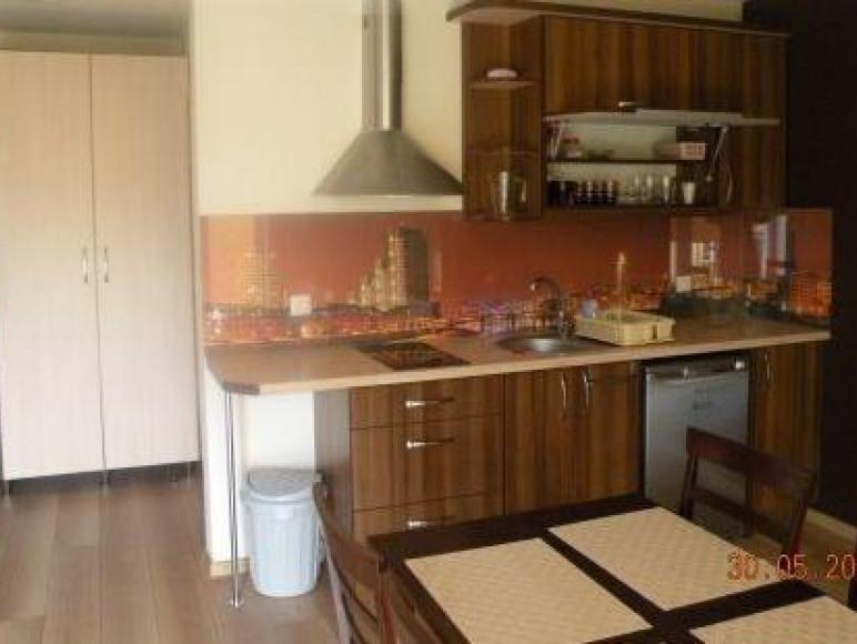 "Apartamenty ""Familia"""