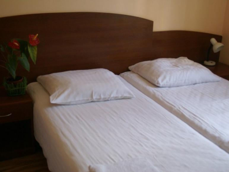 Hotel Prokocim