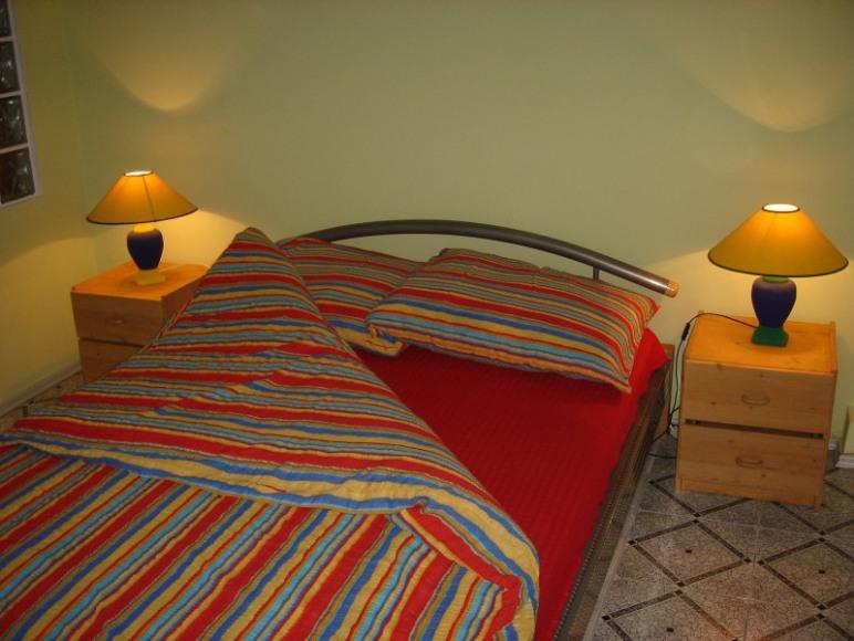 nocleg-apartament-koszalin
