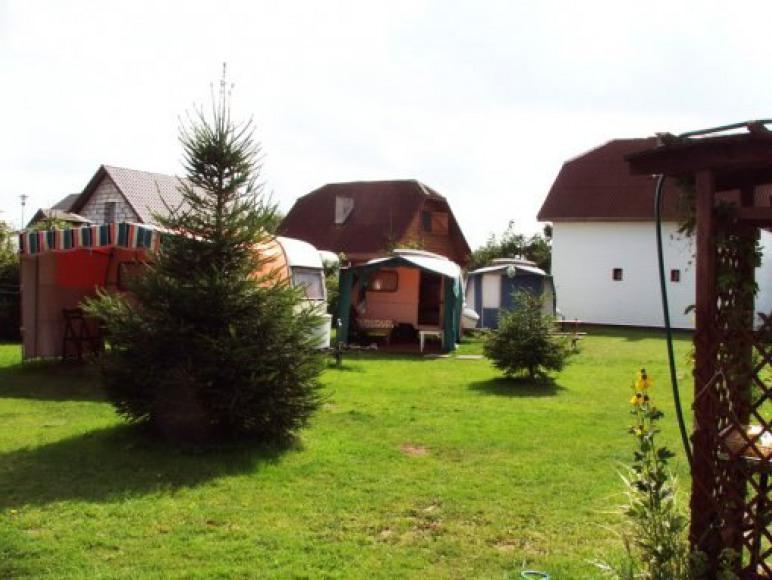 Ośrodek Beskid Domki 4,5 6 osobowe