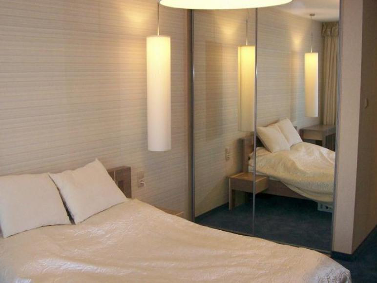 Apartament diva420