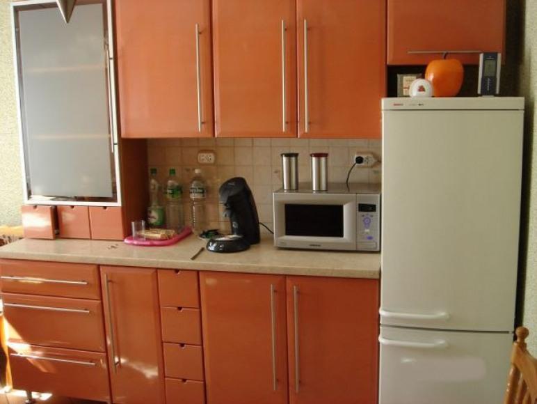 Apartament i Pokoje Gościnne
