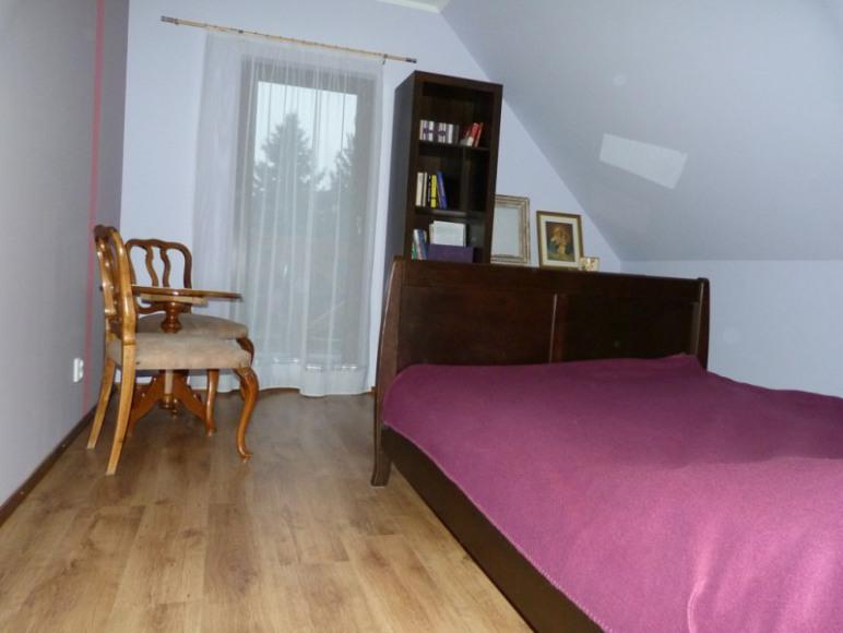 sypialnia nr3