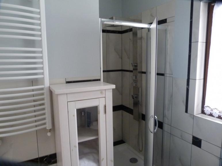 łazienka nr2