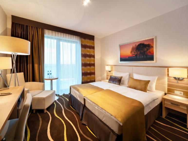 Hotel Słoneczny Zdrój Medical Spa & Wellness