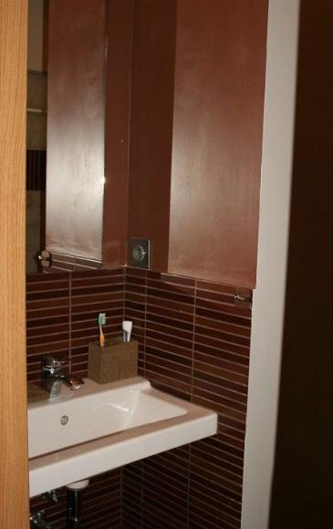 Świętojańska Toaleta