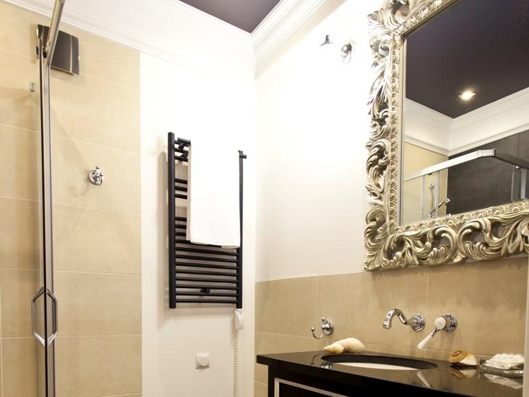 Apartamenty Perla Mare