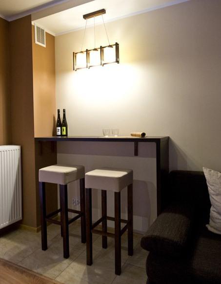 Apartamenty w Zakopanem. Bezpieczny wypoczynek.