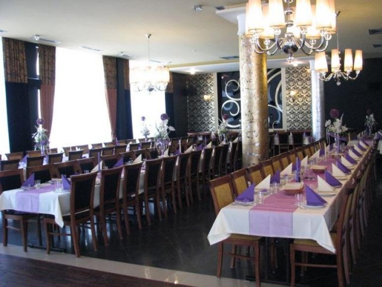 Hotel Tukan