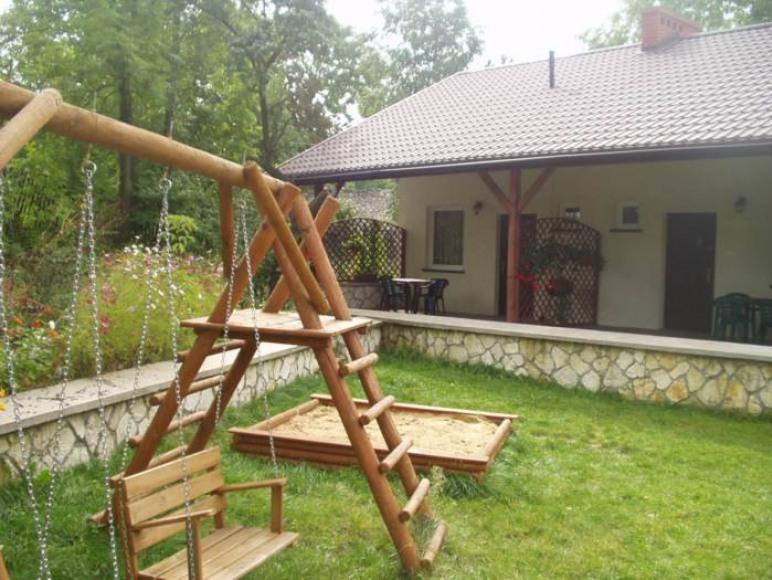 Osada Młyńska