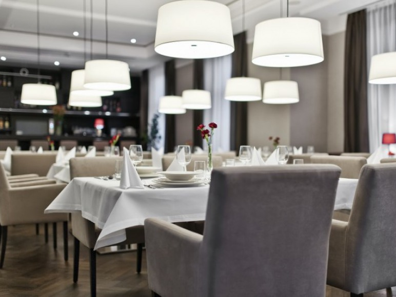 Red Baron Hotel&Restauracja