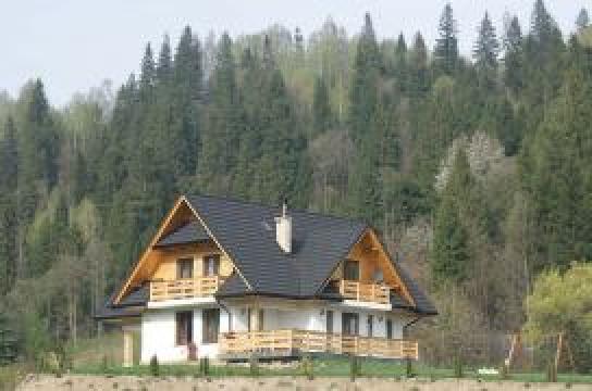 Sabałówka Dom do Wynajęcia