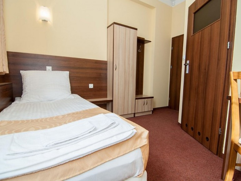 Vera Usługi Hotelarskie