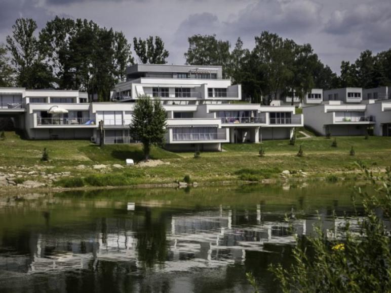 Apartament Słoneczny Cypel