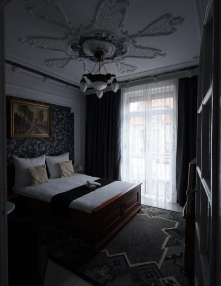 Apartamenty ApartLove