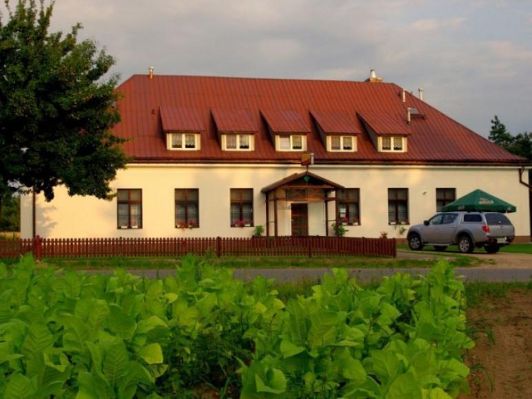 Horodnianka