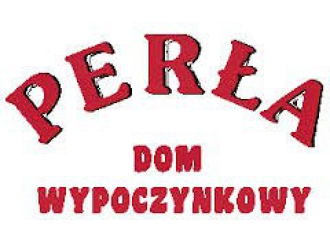D.W. Perła