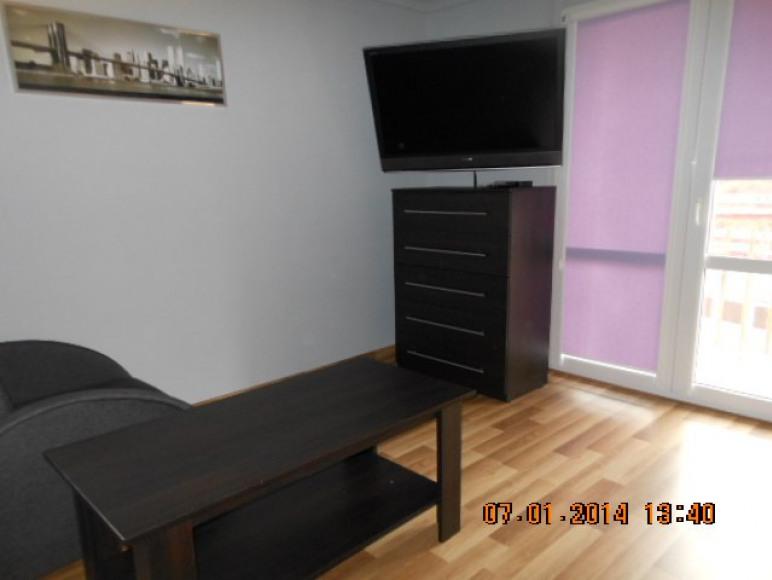 Mieszkanie nr2